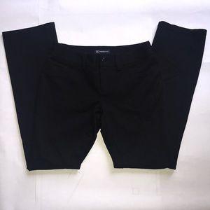 🌸I.N.C. Pants Women's Size 2 🎀